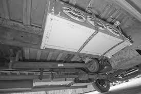 100 Truck Speakers Marketing Garage Clothing Ultra Auto Sound