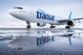 air transat lyon montreal vacation is calling in canada hello vancity