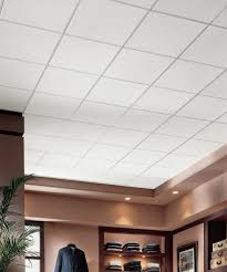 Tegular Ceiling Tile Dimensions by 10 Best Armstrong Dune Supreme Images On Pinterest Dune Ceiling