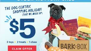 BarkBox Coupon Code - $5 First Box + Free Extra Toys ... Bark Box Coupons Arc Village Thrift Store Barkbox Ebarkshop Groupon 2014 Related Keywords Suggestions The Newly Leaked Secrets To Coupon Uncovered Barkbox That Touch Of Pit Shop Big Dees Tack Coupon Codes Coupons Mma Warehouse Barkbox Promo Codes Podcast 1 Online Sales For November 2019 Supersized 90s Throwback Electronic Dog Toy Bundle Cyber Monday Deal First Box For 5 Msa