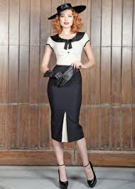 60s Vintage Clothing For Women