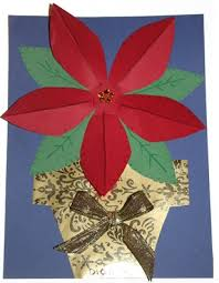 December Preschool Arts And Crafts Christmas Around The World Craft Mexico School Stu On