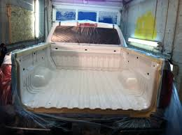 Apollo Sprayon Bedliner - D & D Truck & Automotive Repair Gallery 806 Desert Customs Armadillo Bedliner Then Partial Sprayed White To Match The Truck Best Doityourself Bed Liner Paint Roll On Spray Truck Coatings Gct Motsports Diesel Silverado Raptor Lined Youtube Rug Impact Mat For Use Wspray And Non Spray On Rocker Panels Experience Dodge Cummins Wood Essentials Curtain Ever See A Sprayon Bed Liner Paint Job Imgur Bedliners Linex Of Knoxville Sodanos Premium Garage Other Services Bedrug Btred Pro For Lvadosierra Short