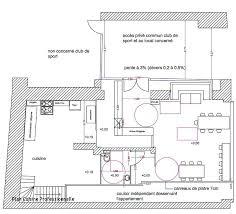 plan de cuisine ikea plan cuisine gratuit with 10 best small house plans with attached