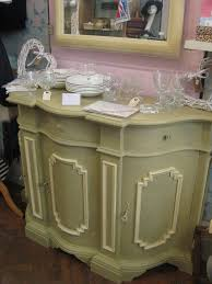 Chalk Paint Colors For Cabinets by 78 Best Ascp Versailles Images On Pinterest Chalk Paint