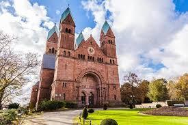 bad homburg frankfurt tickets tours book now