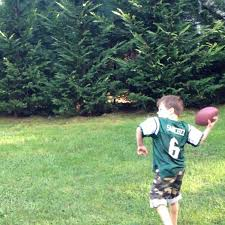 The Sport I'm Not Sure I'd Let My Kid Play | Parenting Best Little Kids Backyard Football Game Hd Youtube Glpoast Home Court Hoops Backyard Football Hardest Hits And Best Plays Fails Backyards Outstanding Gorgeous Team Names Nintendo Gamecube 2002 Ebay Nice Play Sports Online Part 5 2 Interior Ekterior Ideas Play Football Field All The In 2017