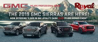 100 Trucks For Sale In Birmingham Al Royal Buick GMC In AL Serving Hoover Calera Buick