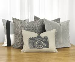 Pottery Barn Throw Pillows by Discount Toss Pillows Discount Throw Pillow Covers Cheap Euro