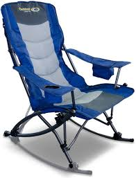 King Rocker Camp Chair Zero Gravity Chairs Are My Favorite And I Love The American Flag Directors Chair High Sierra Camping 300lb Capacity 805072 Leeds Quality Usa Folding Beach With Armrest Buy Product On Alibacom Today Patriotic American Texas State Flag Oversize Portable Details About Portable Fishing Seat Cup Holder Outdoor Bag Helinox One Cascade 5 Position Mica Basin Camp Blue Quik Redwhiteand Products Mahco Outdoors Directors Chair Red White Blue