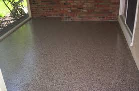 Flooring Mosaic Manufacturers Suppliers Exporters