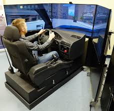 100 Truck Driving Simulator Free Simulator Wikipedia