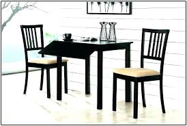 Dining Room Table And Chair Sets Charming Chairs Set