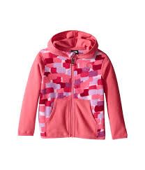 the north face infant clothing hoodies u0026 sweatshirts chicago
