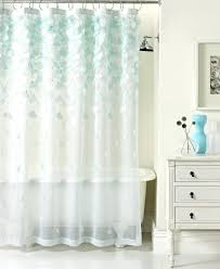 Bathroom Sets Collections Target by Best Images About Bathroom Curtains On Voile Bathroom Shower