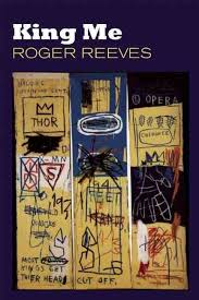 The Wound Dresser Meaning by Making Black Suffering Eloquent Roger Reeves And King Me Full Stop