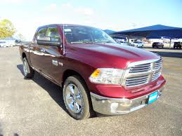 New 2018 Ram 1500 For Sale | Stephenville TX Stephenville Trailer Truck Accsories Tyler Magnus 2012 Sponsor 2016 Texas T Party Sep 28th Oct 2nd Space 2001 Freightliner Fld120 Semi Truck For Sale Sold At Auction Intertional 9200i April 2002 Century Class St120 Item J850 Trailers Competitors Revenue And Employees Big Ds Cook Shack Home Facebook What Will A Dirty Cost You Fleet Clean Dairy Review Tex Vol 1 No 5 Ed Advanced Ag Tractors Used Cars Tx