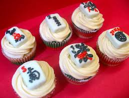 Msn Mahjong Tiles Free by Sugar Swings Serve Some Mahjong Cupcakes