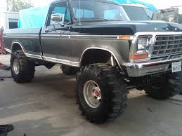 Nice Lifted Ford Truck | Ford | Pinterest | Ford Trucks, Ford And 4x4 Pin By Jdk On Four Pinterest Ford Trucks And 4x4 1962 F250 Truck Enthusiasts Forums 1977 Ford Crew Cab Old For Sale Show Truck Youtube 2014 F150 Xlt Review Motor 1950 F100 Pickup Cversion Vintage Mudder 1935 2015 Ecoboost Off Road Hd 2008 Used Diesel Piuptrucks Marshall O 2017 Engine Transmission Car Driver 2013 Shelby Svt Raptor Off Road Muscle 2003 Super Duty 4x4 Show My Teambhp