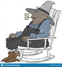 Old Ethnic Farmer In A Rocking Chair Stock Illustration ... Old Man In A Rocking Chair Drawing Amino Man In A Rocking Chair Stock Illustration Download Cartoon At Getdrawingscom Free For Personal Woman With Cat Her Vector Illustration Can We Live Longer But Stay Younger The New Yorker Ethnic Farmer Patingvalleycom Explore Tom And Jerry 036 Rockin 1947 Steve Gray Having Coffee Parot Saying Tick Tock Toc Of An Old Baby Art Reading News Paper Clipart 20 Free Cliparts