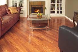 santos mahogany solid hardwood flooring indusparquet santos mahogany 6 1 4 engineered hardwood flooring
