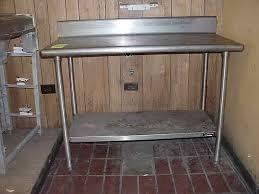 johnson city tn a1 restaurant equipment inc