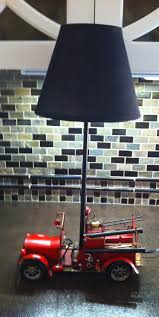 17 Terbaik Ide Tentang Fire Truck Bedroom Di Pinterest Used Eone Fire Truck Lamp 500 Watts Max For Sale Phoenix Az Led Searchlight Taiwan Allremote Wireless Technology Co Ltd Fire Truck 3d 8 Changeable Colors Big Size Free Shipping Metec 2018 Metec Accsories Man Tgx 07 Lamp Spectrepro Flash Light Boat Car Flashing Warning Emergency Police Tidbits From Scott Martin Photography Llc How To Turn A Firetruck Into Acerbic Resonance Shade Design Ideas Old Tonka Truck Now A Lamp Cool Diy Pinterest Lights And