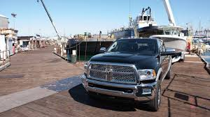 2018 Ram Trucks 2500 - Heavy Duty Truck Photos & Videos 2018 Chevrolet Silverado Ltz Z71 Review Offroad Prowess Onroad Ford Ftruck 450 A Hitch Rack Is Your Secret Weapon Against Suvs And Pickup Trucks Jacked Up Ftw Gallery Ebaums World Truck News Of New Car Release And Reviews How To Jack Up A Big Truck Safely Truck Edition Youtube Accsories Everyone Needs Carspooncom For Sale Ohio Diesel Dealership Diesels Direct Meet Jack Macks 800hp Mega Crew Cab Pickup Shearer Buick Gmc Cadillac Is South Burlington 2019 Ram 1500 Everything You Need Know About Rams New Fullsize Lifted In North Springfield Vt