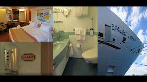 Room : Carnival Liberty Balcony Room Home Design Popular Fresh On ... Gallery Of Origami House Design Haus Liberty 2 Ding Room Fresh Of The Seas Home Sunrooms Screenrooms Improvement Lindsay Newman Architecture And Chosen To Pergola Design Marvelous Amber Wintrow Lattice Patio Cover Carnival Balcony Popular On Feature The Month Log 198 Best Images On Pinterest Political Freedom Art St John Street Student Housing Studentcom Emejing Images Decorating Ideas Creek Apartments Aurora Co Planning Top With