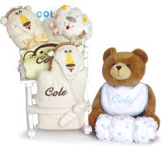 Super Deluxe Rocking Chair Personalized Baby Gift - News From Silly ... Custom Sports Personalized Rocking Chair Purple Pumpkin Gifts Baby Walmart Arch Dsgn Luxury Chair Nursery Chairs Bunny Clyde Relax Tinsley Rocker Choose Your Color Walmartcom Storkcraft Hoop Glider And Ottoman White With Gray Cushions Hand Painted Ny Yankees Handpainted Chairkids Chairsrocking Chairrocker Creating An Ideal Nursery Todd Doors Blog Comfy Mummy Kway Jeppe Athletics Base Build House Studio Indoor Great Kids Wooden