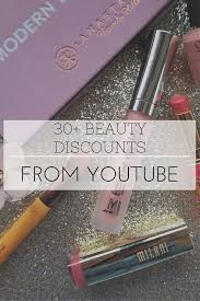 30+ Discounts From Beauty YouTubers – Ohh Caroline Huge Colourpop Haul Lipsticks Eyeshadows Foundation Palettes More Colourpop Blushes Tips And Tricks Demo How To Apply A Discount Or Access Code Your Order Colourpop X Eva Gutowski The Entire Collection Tutorial Swatches Review Tanya Feifel Ultra Satin Lips Lip Swatches Review Makeup Geek Coupon Youtube Dose Of Colors Full Face Using Only New No Filter Sted Makeup Favorites Must Haves Promo Coupon