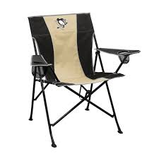 Pittsburgh Penguins Pregame Folding Chair With Carry Bag - Walmart.com Jaeden Hufnagle Penguinsrule977 Twitter Fanmats Pittsburgh Penguins Starter Mat Top 10 Largest Child Rocking Chair Brands And Get Free Base Line Memorial Stadium Baltimore Ctsorioles Seat Guidecraft Pirate Rocking Chair On Popscreen Stanley Cup Parade Live Blog Duostarr Mario Lemieux Nhl Hockey Poster Infant Black Home Replica Jersey Party Animal Inc Steelers Premium Garden Flag Onesie The Paternity Store