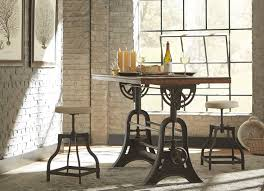Havertys Dining Room Furniture by Havertys Dining Room Sets Throughout Bombadeagua Me