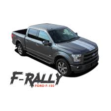 Ford F-150 Racing Stripes F-RALLY Split Center Hood Tailgate Decals ... 2014 15 16 Toyota Tundra Stamped Tailgate Decals Insert Decal Cely Signs Graphics Michoacan Mexico Truck Sticker And Similar Items Ford F150 Rode Tailgate Precut Emblem Blackout Vinyl Graphic Truck Graphics Wraps 092012 Dodge Ram 2500 Or 3500 Flames Graphic Decal Fresh Northstarpilatescom Dodge Ram 4x4 Tailgate Lettering Logo 1pcs For 19942000 Horses Cattle Amazoncom Wrap We The People Eagle 3m Cast 10