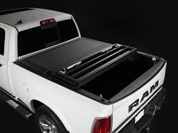 Renegade Truck Bed Cover For 5′ 6″ Ford & Dodge Ram – Renegade Truck ...