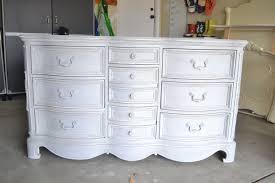 Best Craigslist Fort Worth Furniture By Owner