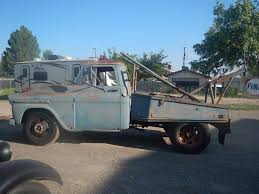 1959 West Texas Oilfild Wrecker Tow Truck 1958 1957 1956 Barn Find ... Dennys Towing Tx Service 24 Hour Allnew 2019 Ram 1500 More Space Storage Technology Trucks For Sales Heavy Duty Tow Sale Intertional 4700 With Chevron Rollback Truck For Sale Youtube Ford F550 Super Vulcan Car Carrier Plumber Sues Auctioneer After Truck Shown Terrorists Cnn In Texas Used On Galleries Miller Industries Galveston Tx 40659788 Auto Wrecker Roadside Service 1 Superior Houston 2018 New Freightliner M2 106 Extended Cab At