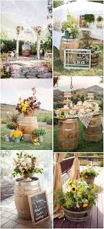 Country Wedding Ideas Archives - Oh Best Day Ever Landscaping Ideas For Front Yard Country Cool Image Of Interesting Patio Garden Design Backyard 1 Breathtaking Inspiration Photo Page Hgtv She Shed Decorating How To Decorate Your Pics Outside Halloween Decoration Ideas Backyard Country Birthday Beauteous Hill The Rustic Native 18 Fire Pit Campaign And Yards Simple Outdoor Wedding Architecture Low
