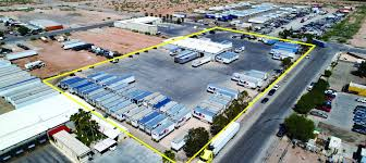 2451 Portico Blvd, Calexico, CA, 92231 - Truck Terminal Property For ... Projects Suncap Property Group Charlotte Nc Ganesh Containers Movers Photos Wadala Truck Terminal Mumbai 448460 Kingsland Ave Brooklyn Ny 11222 Kwasinova Site Plan Approved For Rl Carriers Truck Terminal Off Greencastle Jfk Airports 4 Welcomes Five Borough Food Hall Ssp Plc Gis Services Rio Pecos Ranch Santa Rosa Nm New Mexico Sealand City Of Vancouver Archives 2451 Portico Blvd Calexico Ca 92231 For