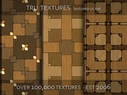 second marketplace 10 seamless geometric patterned wood