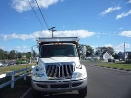 Coast Cities Truck & Equipment Sales
