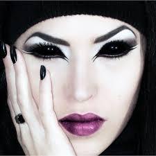 Halloween Prescription Contacts Lenses Uk by Sclera 12 Month Black Contact Lenses