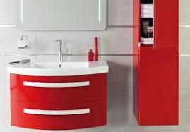 salle de bain cedeo univers habitat marché cuisine cedeo catalogue de nouveautés