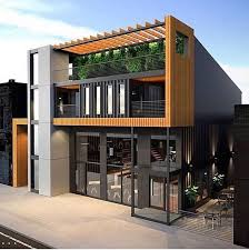 104 Building House Out Of Shipping Containers Permits For Container Homes In Florida Validhouse