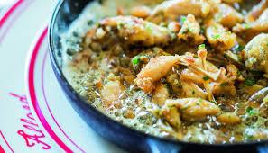 comment cuisiner des cuisses de grenouilles recette de cuisses de grenouilles en persillade