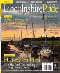 Lincolnshire Pride February 2017 By Pride Magazines Ltd - Issuu Antique County Map Lincolnshire Robert Morden C1722 Old Maps Barnes Noble Bks Stock Price Financials And News Fortune 500 Fierce Romance August 2013 Portfolio Retail April 2011 Janets Thread Page 2 Anybook Hashtag On Twitter Could Close Turn Into Nthshore Clinic At 920 N Milwaukee Ave Aptakisic Rd Ww1 Rembrance 41918 5875 Pte Josiah Hall 1st Bn Lincoln St Benedict Northernvicars Blog 57 Best Collective Noun Images Pinterest Prints Pph Digest Issue 64 By Bluestorm Issuu