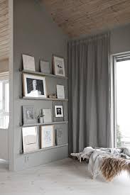 curtains on a budget stylizimo