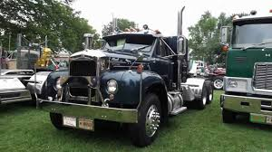 Macungie Truck Show Atca Macungie Truck Show 2017 Youtube 1965 Peterbilt 281 Antique June 2011 Flickr File1946 Hudson Super Six Big Boy Pickup Truck At 2015 Pictures Mack Trucks Lehigh Valley The Morning Call B Model From The Pa Show Rigs Movin Out National Distelfink Airlines Dkairlines Twitter 2012 Shows Macungie Pa Classic 2013 2016 Meet Photo Bethlehem Steel Dm886sx 14 Vp