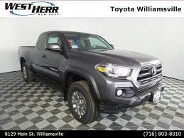 Toyota Tacoma In Buffalo NY West Herr Auto Group West Herr Used Car Outlet New Collision Dealership In Norfolk Virginia Commercial Truck Dealer Cargo Vans Craigslist Trucks For Sale 2019 20 Top Models Automotive Ram Auto Group Loan Car Dodge Of Orchard Park York Facebook About Chrysler Jeep 2014 Toyota Tacoma Sr5 45659 21 14221 Automatic Carfax Chevrolet Wiamsville Home Ny 14127