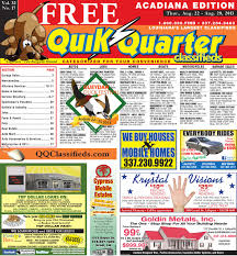 Mouser Cabinets Pay Scale by Qqacadiana 08 22 2013 By Part Of The Usa Today Network Issuu